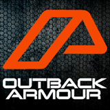 Outback Armour