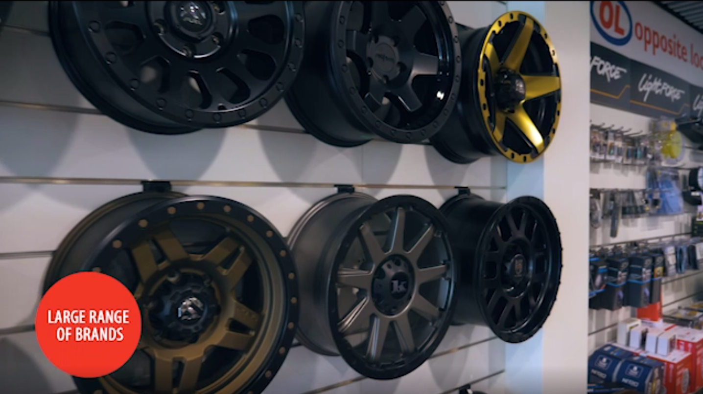 Hubcap Tire And Wheel >> Tyres Wheels And Servicing